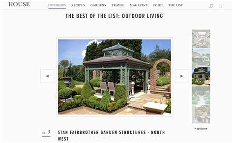 list of home magazines list of home design magazines best free home design idea inspiration