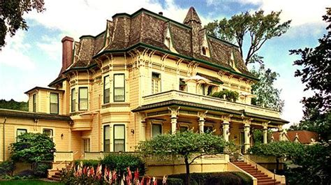 haunted house california haunted houses in california and california on pinterest