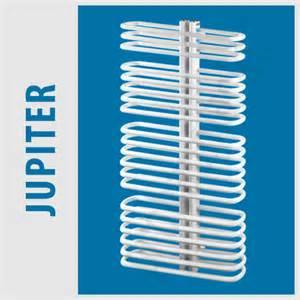 radiateur salle de bains s 232 che serviettes jupiter j 24 50