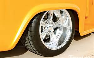 Best Chevy Truck Wheels Used Rims For Chevy Truck Tires Wheels And Rims