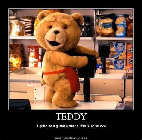 imagenes vulgares del oso ted imagenes y frases divertidas para facebook twitter