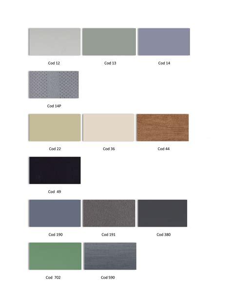 expert design ro pin culori standard on pinterest
