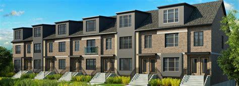 house plans for duplexes floor plans for duplexes