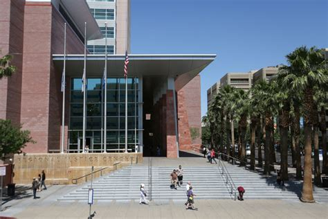 Las Vegas District Court Records Unemployment Recipients Could Be Added To Nevada Jury Pool Las Vegas Review Journal