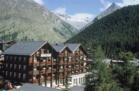 best western svizzera best western swiss hotel metropol a saas fee svizzera