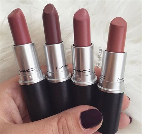 Mac Colourful Matte Lipstick Premium Quality Product mac lipstick colors names www pixshark images galleries with a bite