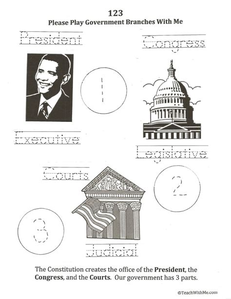 constitution day coloring pages for kindergarten pin by erin kirby on first grade pinterest