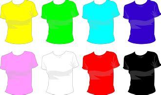 Pakaian Wanita Baju Cewek You Can See Ikat Pita Depan Kancing Clo215 1 kaos cewek desain gratis