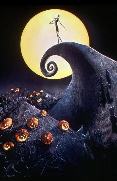 danny elfman voice of jack elfman to perform the nightmare before christmas live
