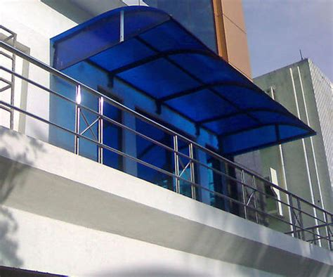awning polycarbonate price dome polycarbonate covering awning polycarbonate manufacturer from new delhi