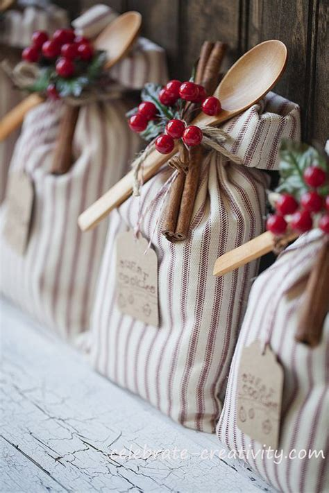 Handcrafted Ideas - 25 amazing diy gifts will actually want it s