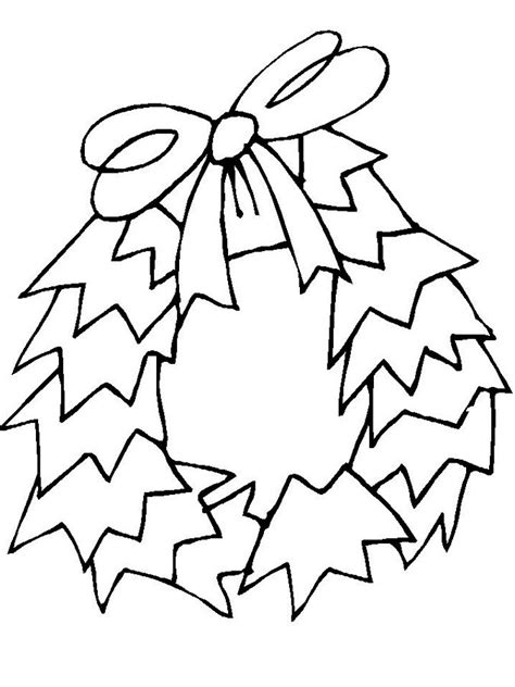 Foliage Themed Christmas Coloring Pages Az Coloring Pages Themed Coloring Pages Free
