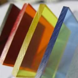 colored plexiglass sheets colored plexiglass sheet organic glass plexiglass sheet