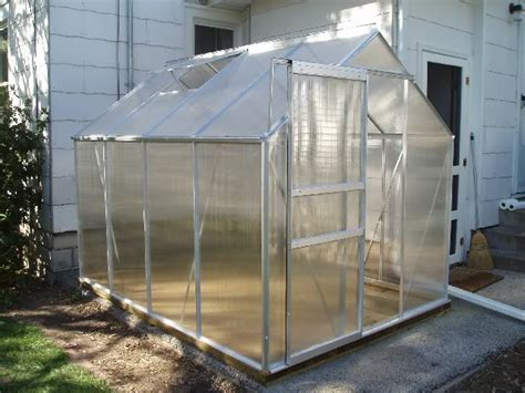 harbor freight greenhouse harbor freight greenhouse assembly greenhouses garden