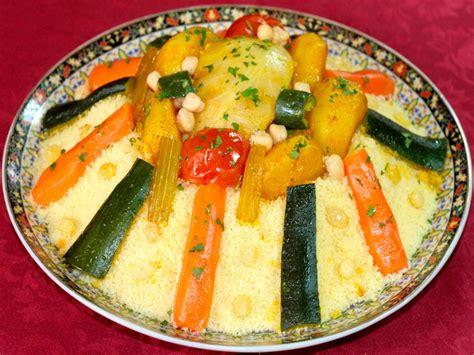 cuisine orient au d 233 lices de l orient cuisine marocaine le mans