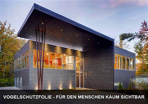 Fensteraufkleber Gegen Fliegen by Grosse Glasfl 228 Chen T 246 Ten V 246 Gel Adinora