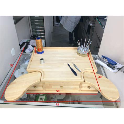 banchetto lavoro realtime banchetto da lavoro in legno utensileria