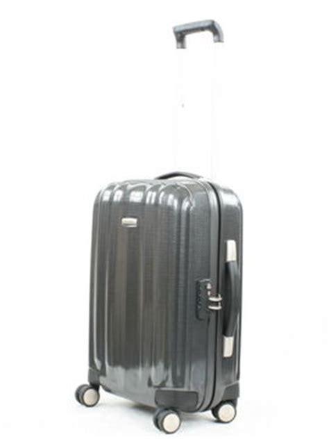 leclerc cadenas pour valise valise cabine carrefour 4 roues g 233 nie sanitaire