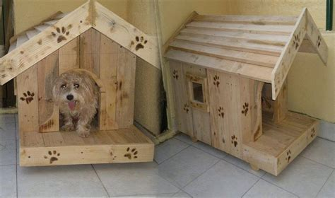 how to make a wooden dog house pallet dog house plans wood pallet dog house pictures how to build a pallet dog house