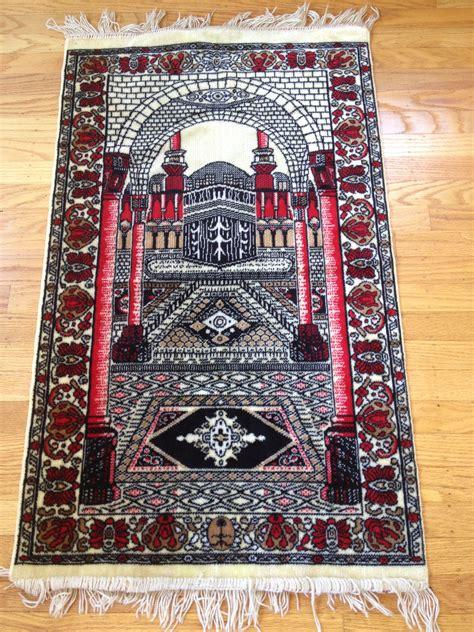 prayer rugs from saudi arabia mass produced prayer rug mavcor