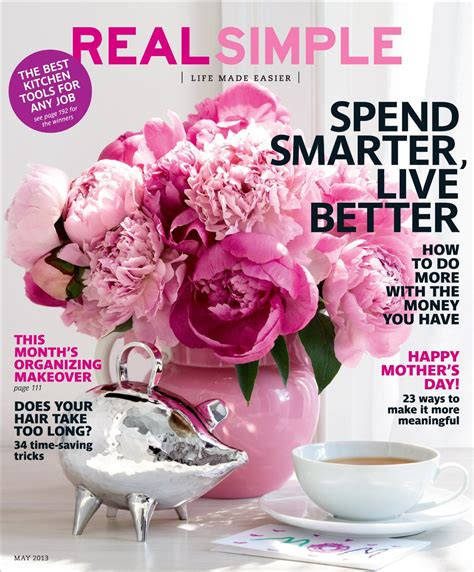 flower design magazine mother s day flowers floral inspiration how to create