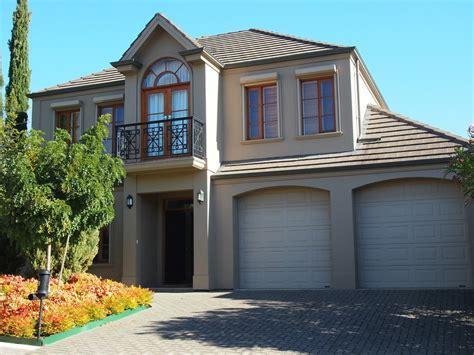 impressive home improvements in cbelltown adelaide sa