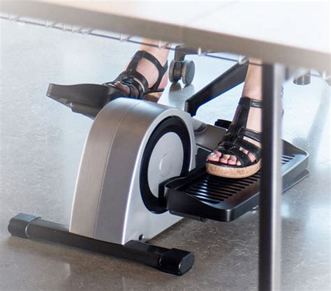 cubii under desk elliptical cubii is an under desk elliptical workout device the