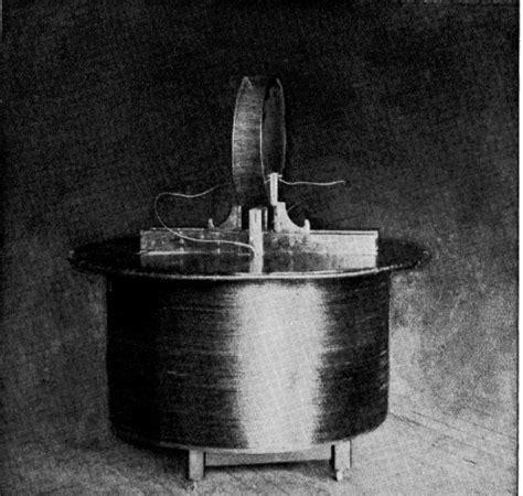 Nikola Tesla Experiments 125 Best Nikola Tesla Images On Places To