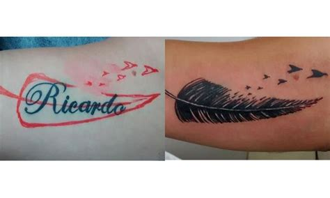 name cover up tattoos name cover up www pixshark images galleries