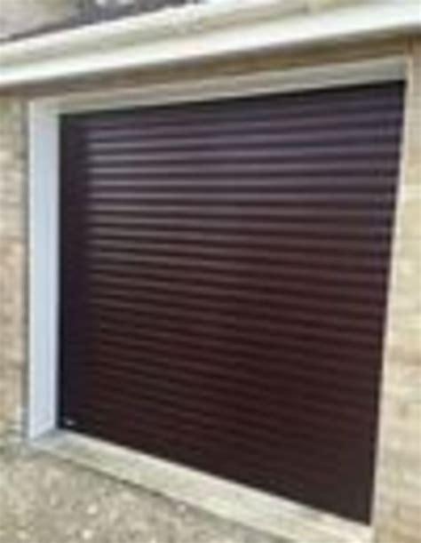Garage Shutter Doors Roller Shutter Garage Doors Products Bjh Windows And