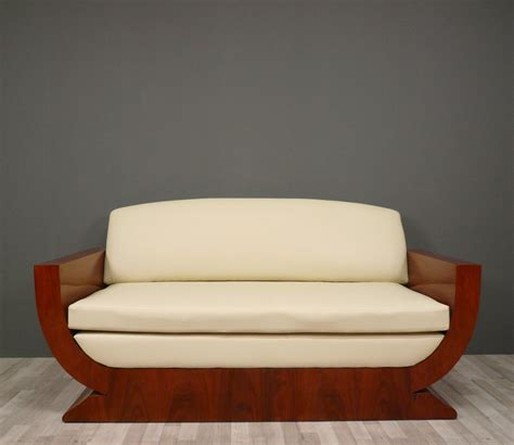 deco sofa deco furniture