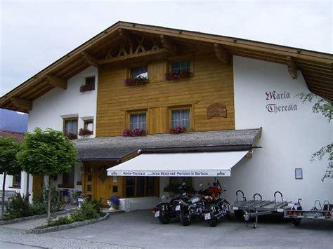 Motorrad Schrauben Für Anfänger by Georgs Dragstar Alpentour