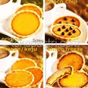 Pie Portuguese Egg Tart Egg Tart Pie Crispy Egg Tart belvia mini pie crispy egg tart tokopastri