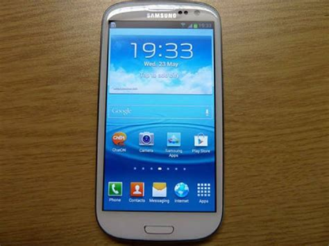 Samsung S3 Samsung Galaxy J1 S3 For Sale In Kingston Jamaica For