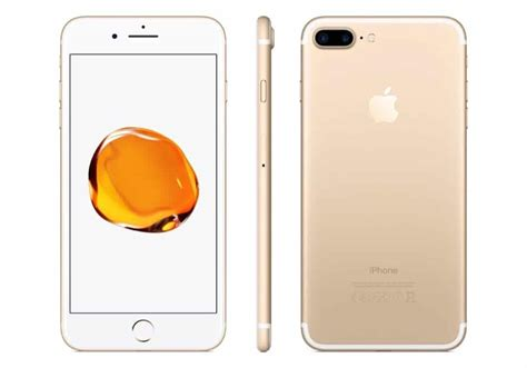 iphone xs  iphone      phablets compare
