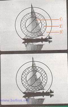 Lens Adapter M42 Ma Chip m42 lens kho b 225 u 237 t ä æ á c ä á 253 page 99