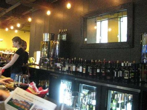 screw top wine bar screwtop wine bar dcfoodies com