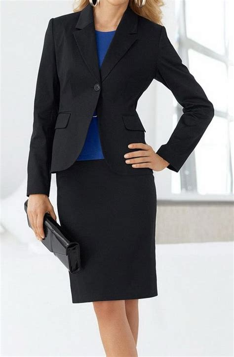 womens professional wear 62 best images about women s business professional attire