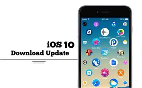 updated   update  ios   fix ios  update problems