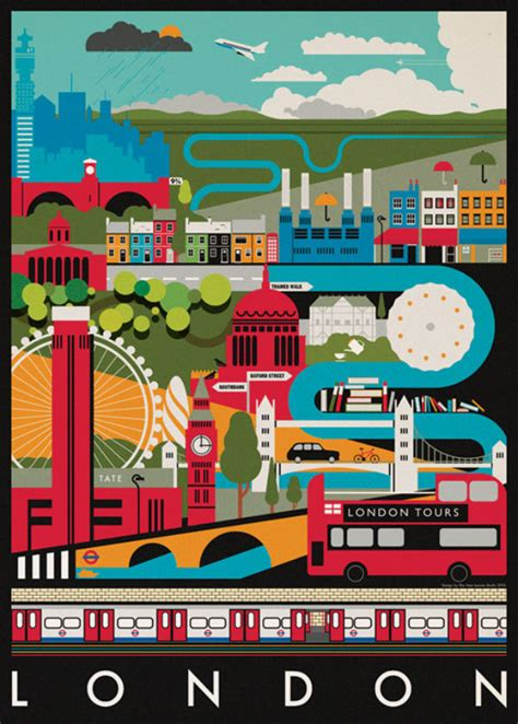 poster design london poster design inspiration 40 exles by creative