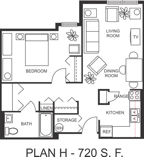 florida floor plans floor plans florida house apartments luxamcc