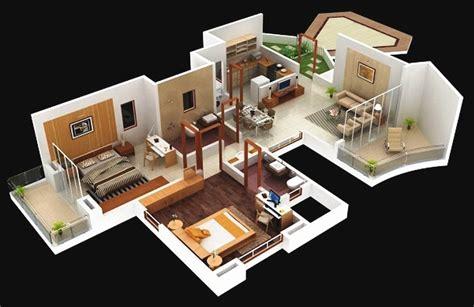 Kitchen Designer interior designer kolkata interior decorator kolkata