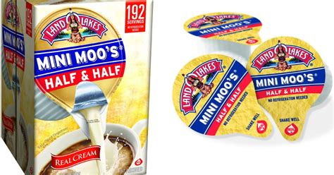 Jk Sweepstakes Promo Code - coupons and freebies 192ct land lakes mini moos creamer half and half cups 6 99