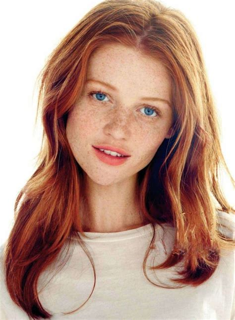 red hair vigina 1359 best gorgeous headshots faces images on pinterest