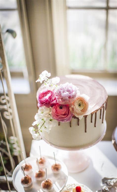 Garden Themed Baby Shower Cakes by Kara S Ideas Secret Garden Baby Shower Kara S