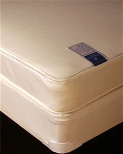 Hotel Motel Mattress Sets by Mattress Sales Best Value Firm Plush King And