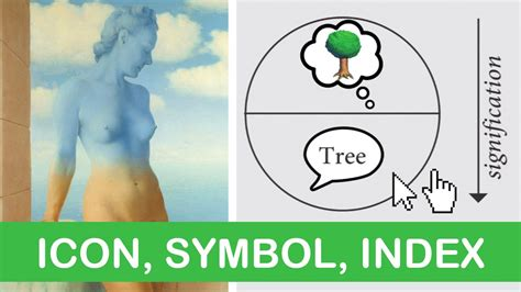 symbolism definition semiotics meaning from signs symbols icons