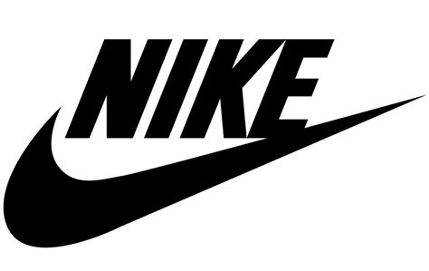 athletic shoes logo nike flyknit lunar1 running shoes run gear up