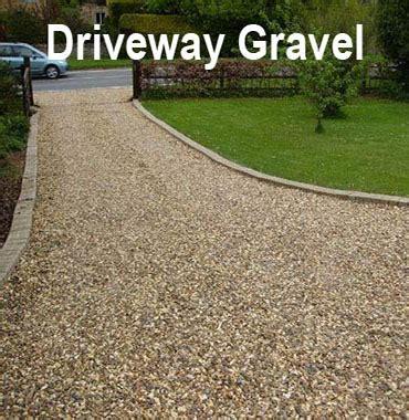 driveway cost per ton 28 images cost of pea gravel per