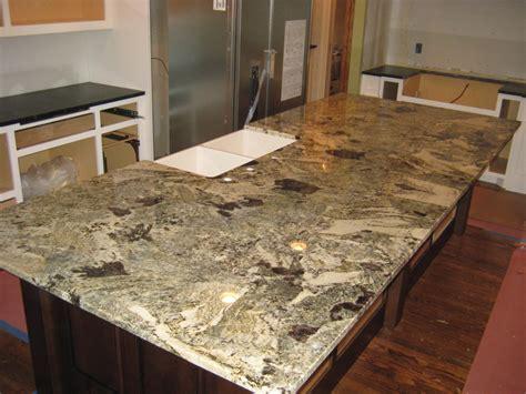 Shop Granite Countertops paramount granite 187 in the shop